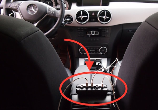 Geeky Car Accessories: Your Top 8 Choices - 1CarLifestyle